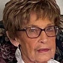 Vivian Anderson