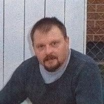David James Rynski