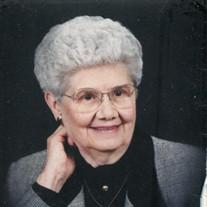 Charlotte E. Mills