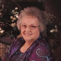 Leah Marie Pope