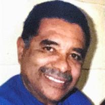 Jaime H. Valverde