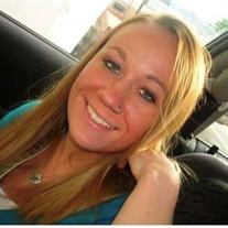 Krista Leigh Smith