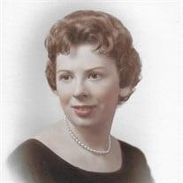 Marie F. Heffron