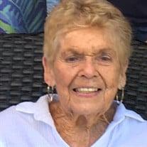 Elizabeth M. Carter