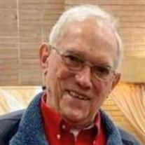 Paul J. Charette