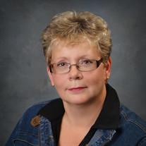 Kathy Browns