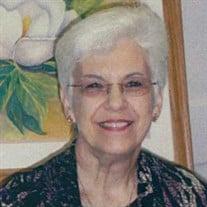 Andrea Hinson