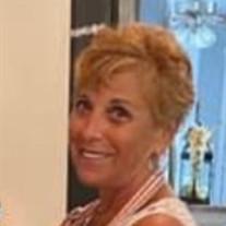Eileen Vollaro