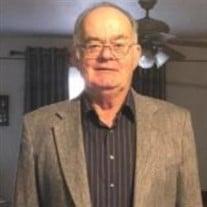 John R. Short (Camdenton)