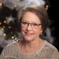 Kathy Gilliland Daily