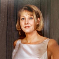 Gina Tiefenthaler