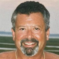 Daniel F. Patrizio