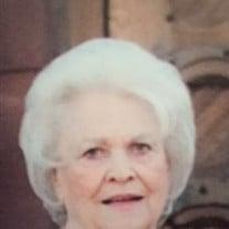 Dolores Jeanne Krueger
