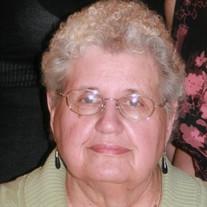 Joanne B. Zserai