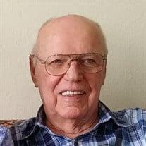 Thomas A. Keck Jr.
