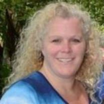Diana Schott