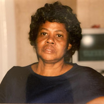 Helen Black