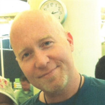Jeffry B. Harris