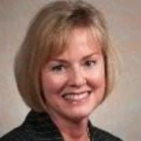 Darlene F. Anderson