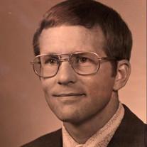 Gary Quick M.D.