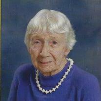 Monica M. Drinan