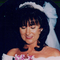 Debra Kay (Baker) Keith