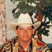 Santos Manuel Herndandez