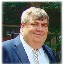 Robert Cole (Bob) Turman, Waynesboro, TN
