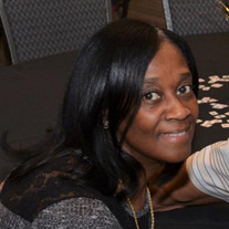 Sheila Lockhart Kirk