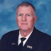 Joseph C. Goelzhauser