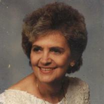 Janice Ilene Thompson