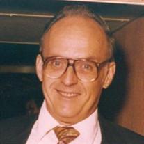 Charles Elbert Neely