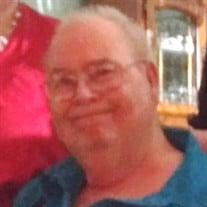 Robert C. 'Bob' Davidson