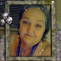Louetta Price