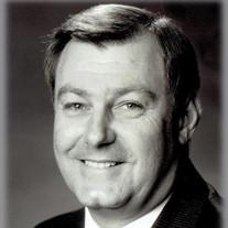 Jack Marvin Patin