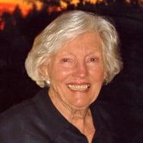 Mary Lou Schneider