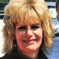 Debra Sue Stauffer