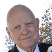 Joseph E. Doering