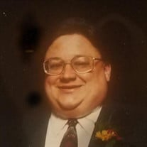 Scott K. Myers