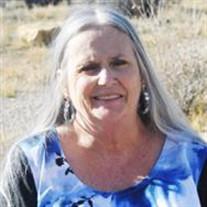 Mary Joy Coulson