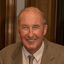 Charles D. Pitt