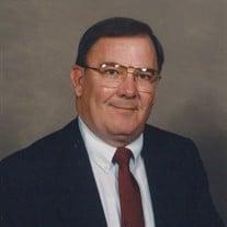 Howard Lytle Goodman