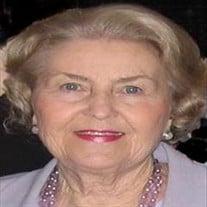 Nancy Wilemon Smith