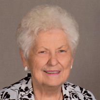 Dianne J. McCauley (Lantz)