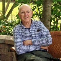 Mr. Robert C. Aikens