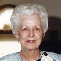 Mildred Wisniewski