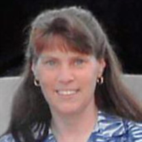 Tracy J. Moyer