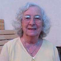 Loretta Kramer Doering