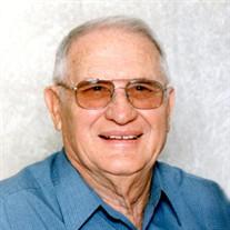 Herbert C. Mansfield
