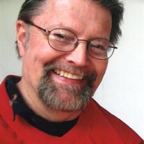 John C. Terlinden
